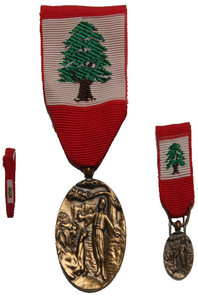 Fourth Grade (Bronze)