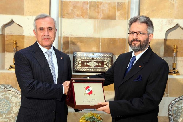 cypriot ambassador 2010 8 27.jpg